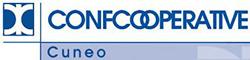ConfCooperative Cuneo
