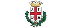 Comune di Alba