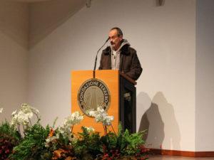 Maurizio Colleoni